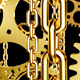Gears and Chains - VideoHive Item for Sale