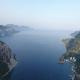 Turunc Bay Marmaris Turkey - VideoHive Item for Sale