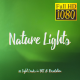 Nature Lights (HD Set 2) - VideoHive Item for Sale