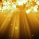 Divine Worship Clouds - VideoHive Item for Sale