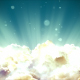 Divine Glory - VideoHive Item for Sale