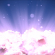 Spiritual Heaven - VideoHive Item for Sale