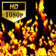 Fire Particles - VideoHive Item for Sale