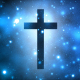 Glorious Worship Cross - VideoHive Item for Sale