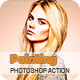 Painting | PS Action - GraphicRiver Item for Sale