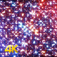 Glitter Abstraction Loop Background - VideoHive Item for Sale