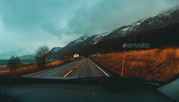 Traveling and adventure concept - Stock Photo - Images
