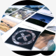 Photo cards Slideshow - VideoHive Item for Sale