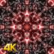 Kaleida Magic Loop Background - VideoHive Item for Sale