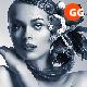20 Portrait Glamour Action - GraphicRiver Item for Sale