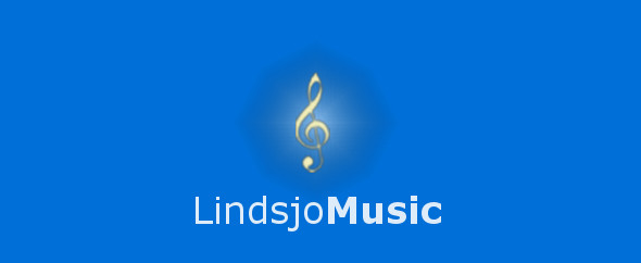 Lindsjo%20music%20royalty%20free%20music