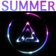 Summer Upbeat Pop - AudioJungle Item for Sale