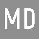 MDBildes