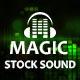 MagicStockSound-NonExclusive