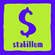 STABILLUM - GraphicRiver Item for Sale