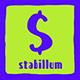 STABILLUM