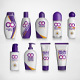 Cosmetic Pack Mockup - GraphicRiver Item for Sale