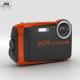 Fujifilm FinePix XP90 Orange