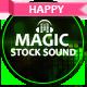 Happy Music Box