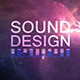 Infographics Sound Effects Pack
