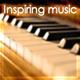 Clean Piano Logo