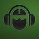 Future Bass Pop Logo