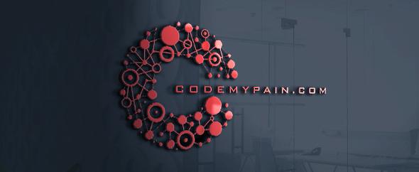 Cmp  design