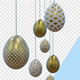 Easter Egg - VideoHive Item for Sale