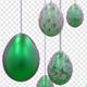 Easter Egg V2 - VideoHive Item for Sale