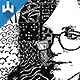 Doodle Mosaic Art Photoshop Action - GraphicRiver Item for Sale