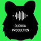Quokka_Production