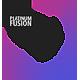 PlatinumFusion