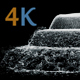 Waterfall Pack 3 4k - VideoHive Item for Sale