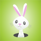 Happy Easter Card v1 - CodeCanyon Item for Sale