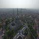 World Heritage Selimiye Mosque Edirne, Turkey - VideoHive Item for Sale