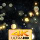 Bokeh Glitters 2 - VideoHive Item for Sale
