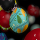 Easter Drop - VideoHive Item for Sale