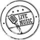 LiveMusics