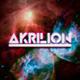 Akrilion