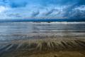 Panorama Seascapes, beach in jimbaran Bali, Indonesia - PhotoDune Item for Sale