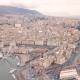 Genoa City - VideoHive Item for Sale