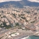 Aerial View of Genoa City - VideoHive Item for Sale