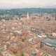 Roofs of Verona - VideoHive Item for Sale