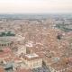 Cityscape of Verona - VideoHive Item for Sale