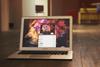 laptop 02.  thumbnail