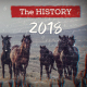 History Parallax Slideshow - VideoHive Item for Sale
