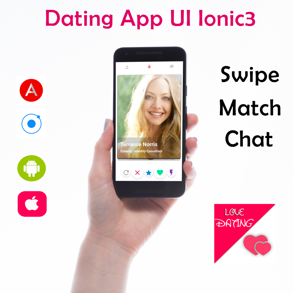 Great dating apps for 3 qaws