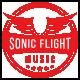 Sonic-Flight