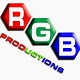 RGB-Productions