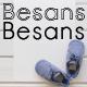 Besans